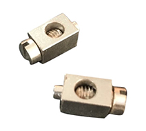 Brass RV Terminal Connectors